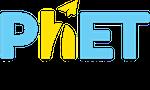 Guide Name