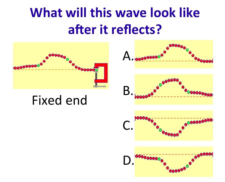 How do I increase student interactivity when using PhET ...